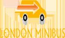 london minibus logo